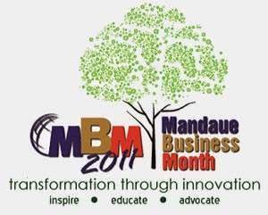 mandaue-business-month-2011