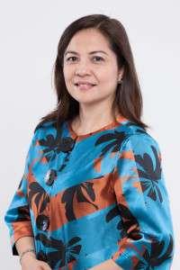 Michelle Co