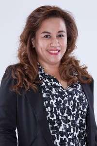 Carmel Salvador