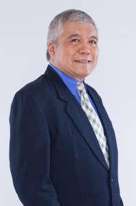 Jerry Roa