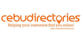 cebudirectories