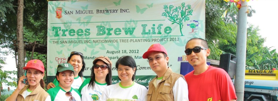 MBM 2012 Trees Brew Life
