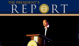 The Presidents Report