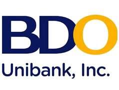 bdo-unibank-inc