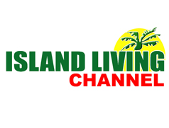 island-living-channel