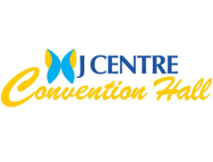 j-centre-ch