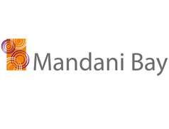 mandani-bay