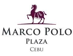 marco-polo-plaza