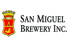 san miguel corporation distribution channel Bakery & cereals market in the united states to 2017: market size, distribution and brand share, key events and competitive landscape.