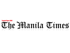 the-manila-times