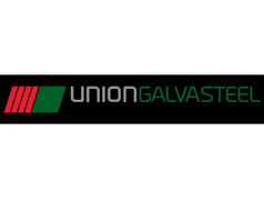 union-galvasteel