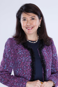 Cristina Lo
