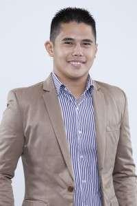 Mark Ynoc