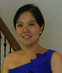 Noreen Yu