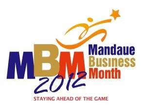mbm 2012 logo