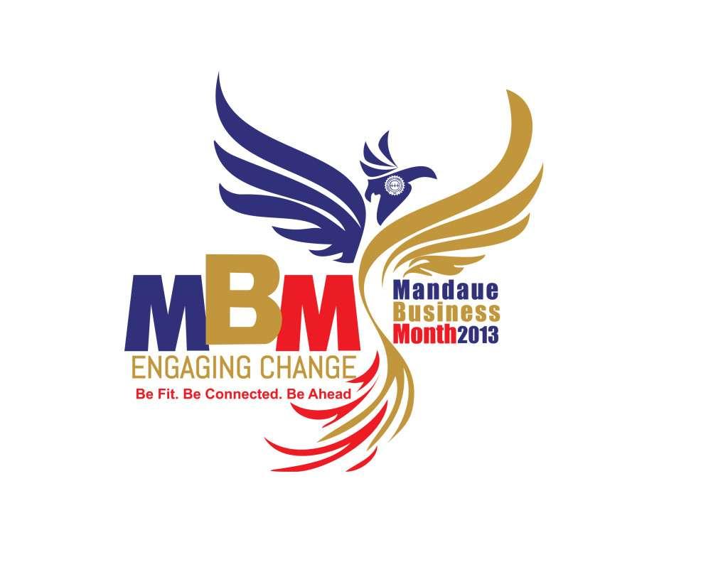mbmlogo2013