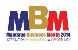 MBM 2014