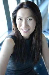 Jacqueline Alexis Thng