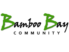 bamboo-bay-community