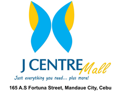 Mandaue Chamber of Commerce and Industry