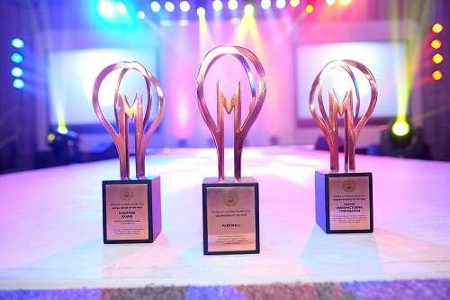 M Awards