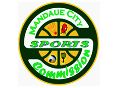 mandaue-city-sports-commission