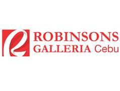 robinsons-galleria